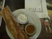 Paris-Resto-Paul